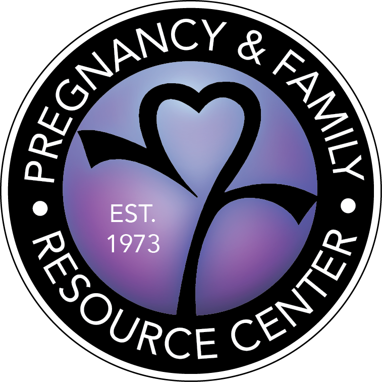 Pregnancy & Family Resource Center